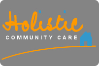 Holistic Community Care